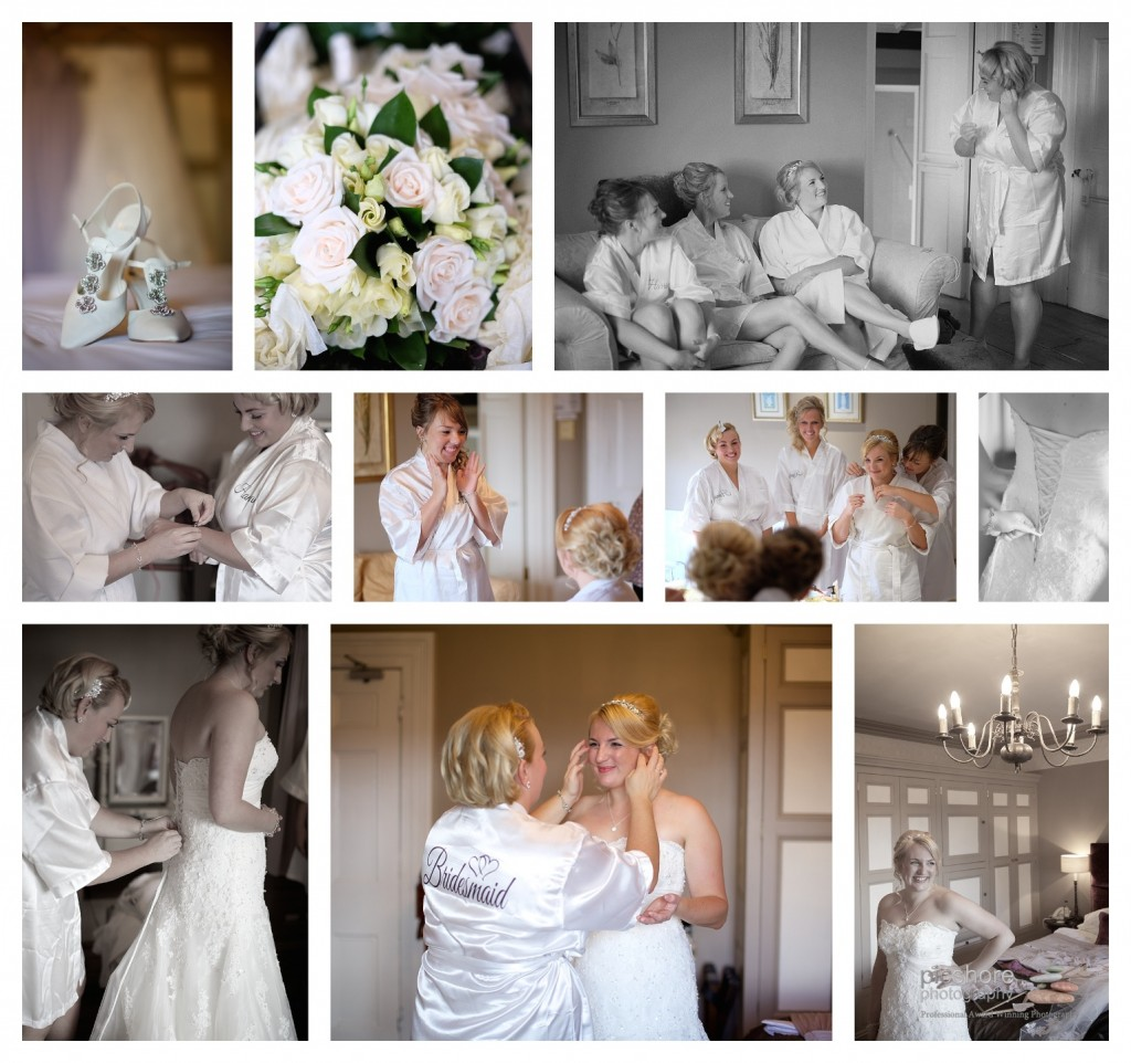 the horn of plenty devon wedding picshore photography 2