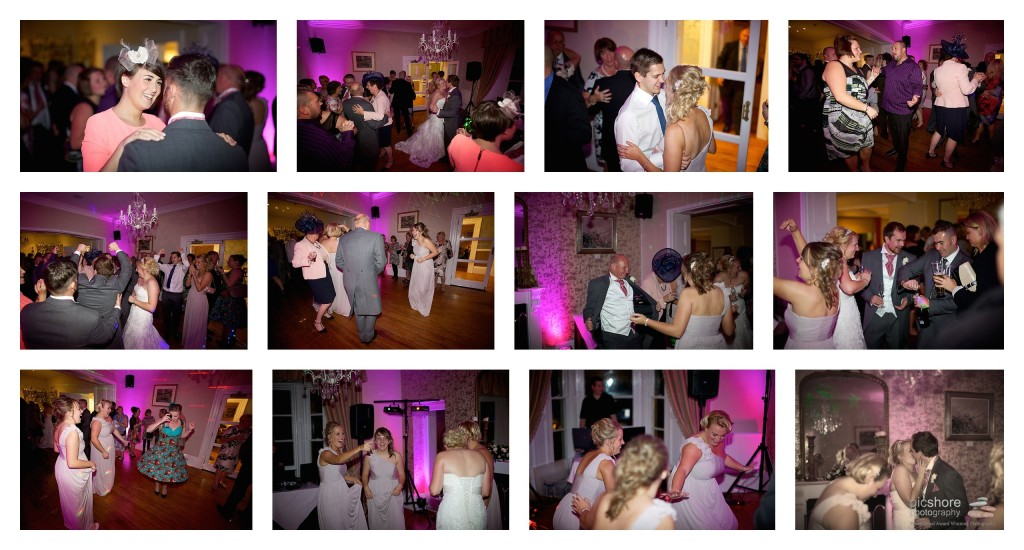 the horn of plenty devon wedding picshore photography 21