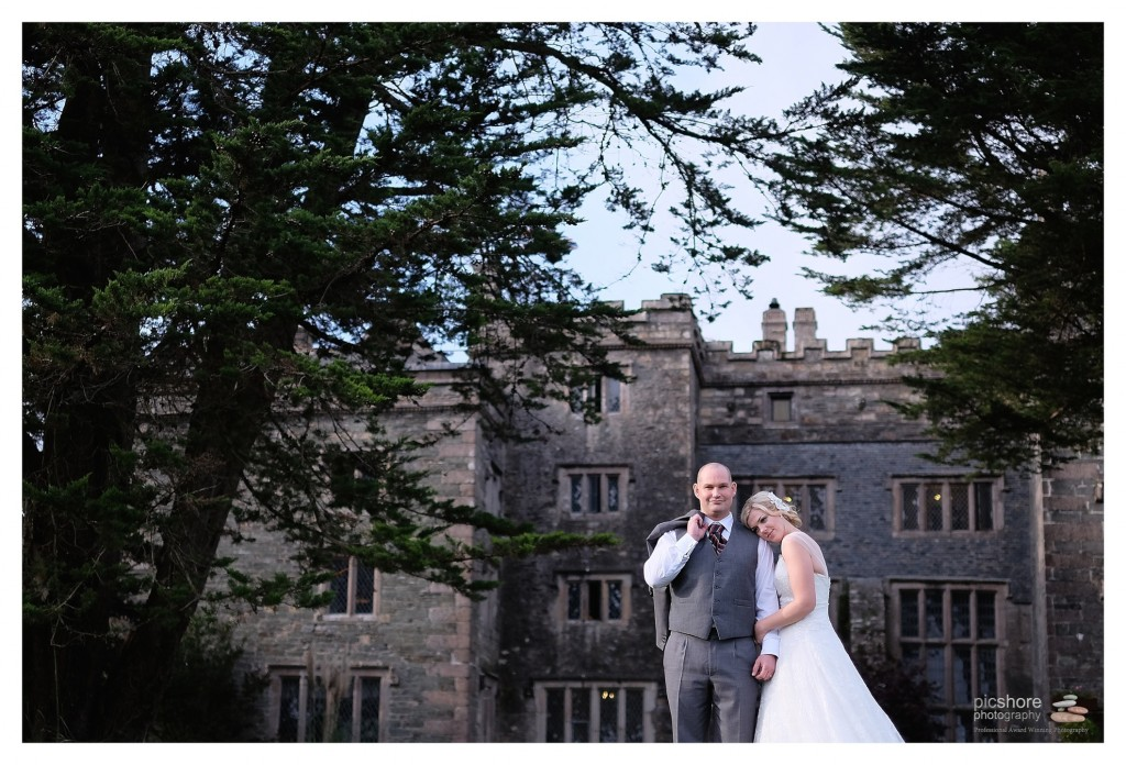 boringdon hall wedding photographer picshore photography 1