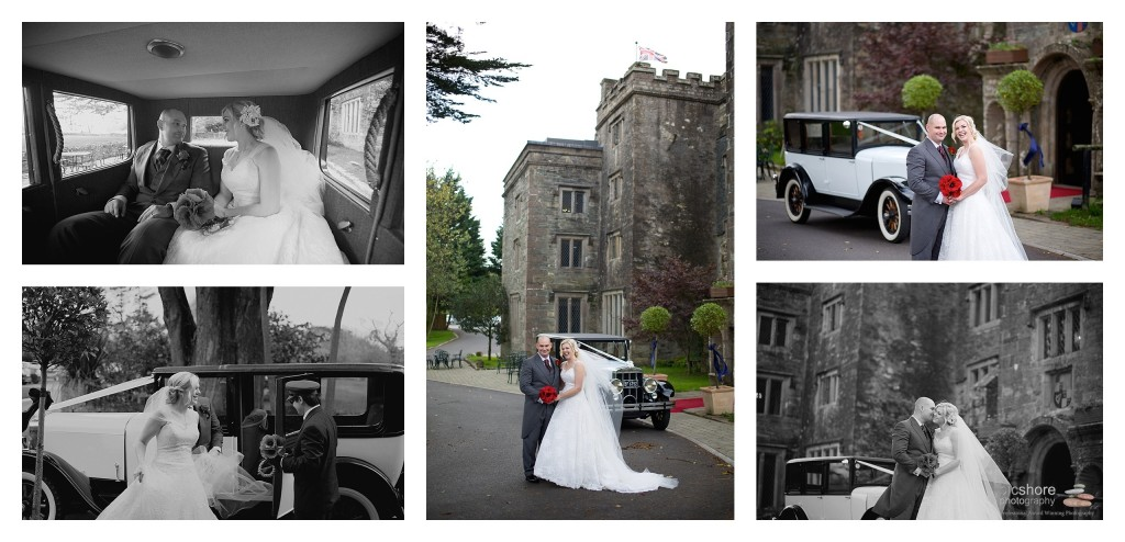 boringdon hall devon wedding picshore photography 11