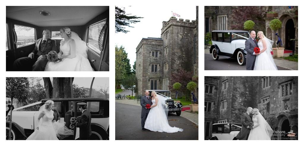 boringdon hall devon wedding picshore photography 11