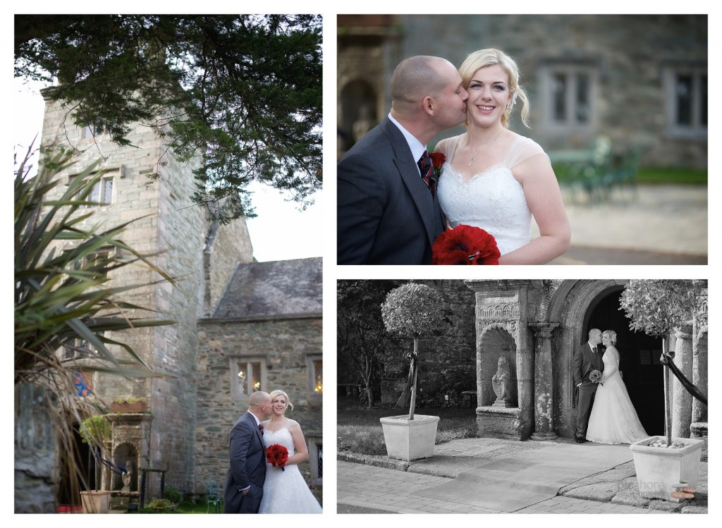 boringdon hall wedding photographer picshore photography 12