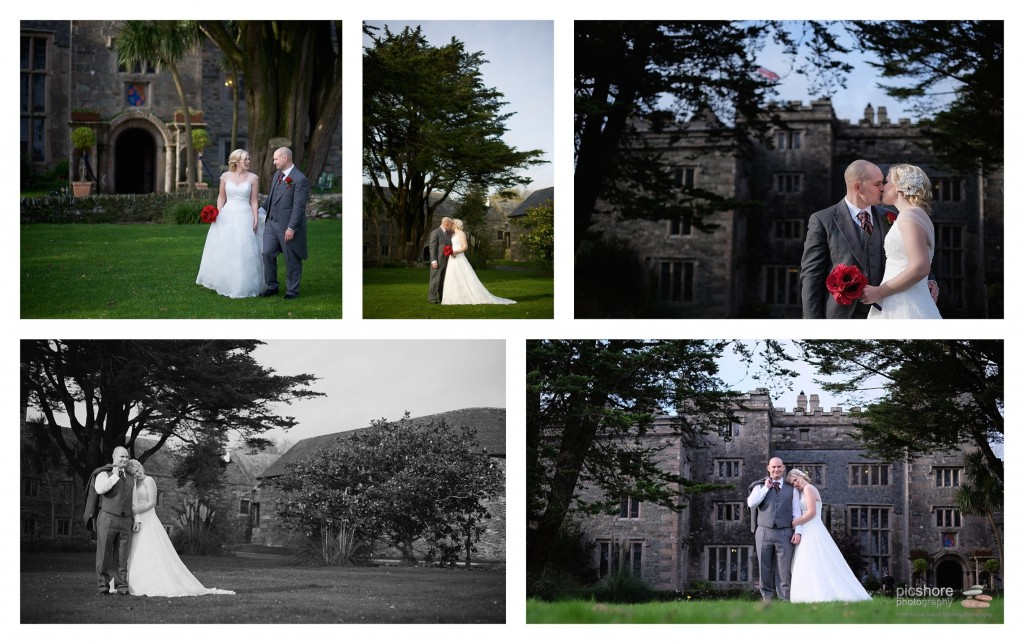 boringdon hall wedding photographer picshore photography 13