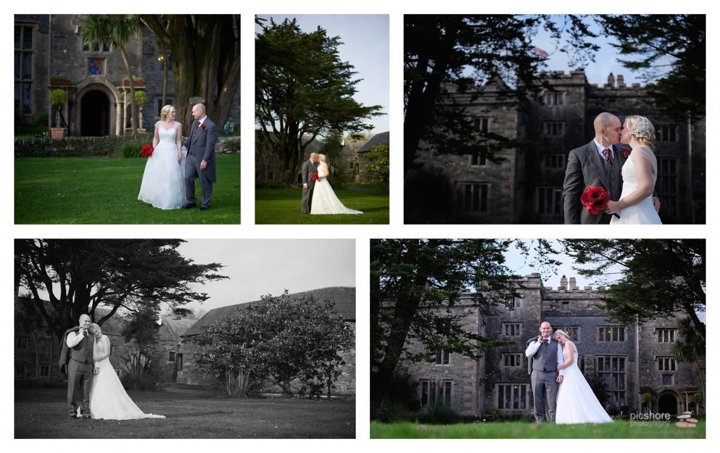 boringdon hall wedding photographer picshore photography 13