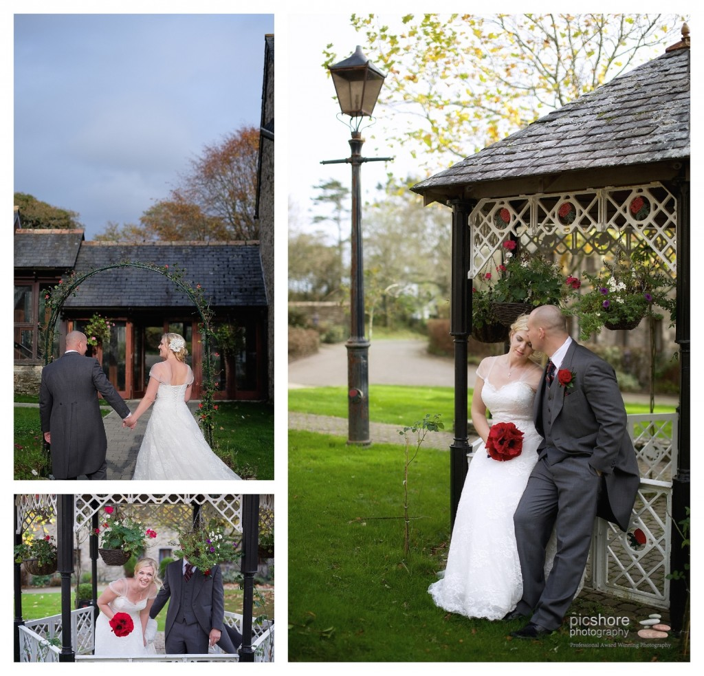 boringdon hall wedding photographer picshore photography 15