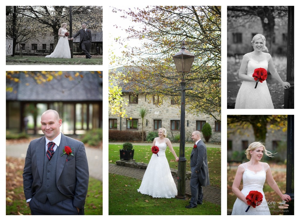 boringdon hall devon wedding picshore photography 16