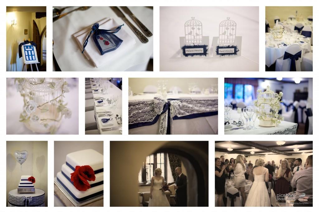 boringdon hall devon wedding picshore photography 17
