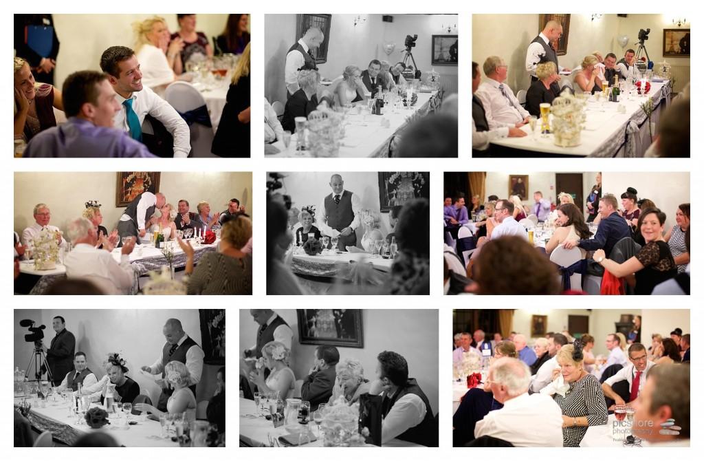 boringdon hall devon wedding picshore photography 18