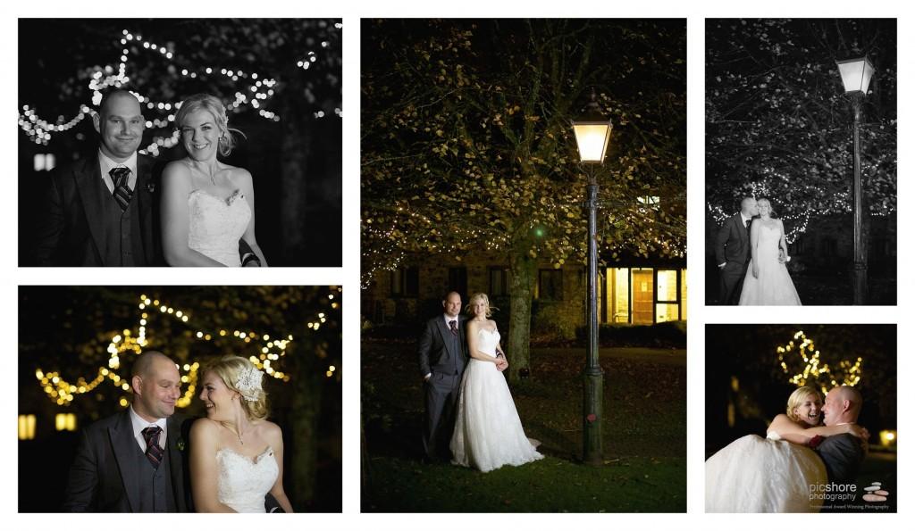 boringdon hall devon wedding picshore photography 19