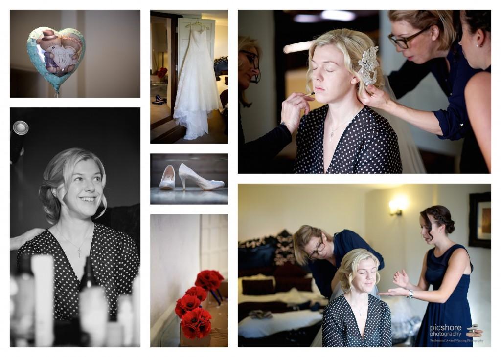boringdon hall devon wedding picshore photography 2