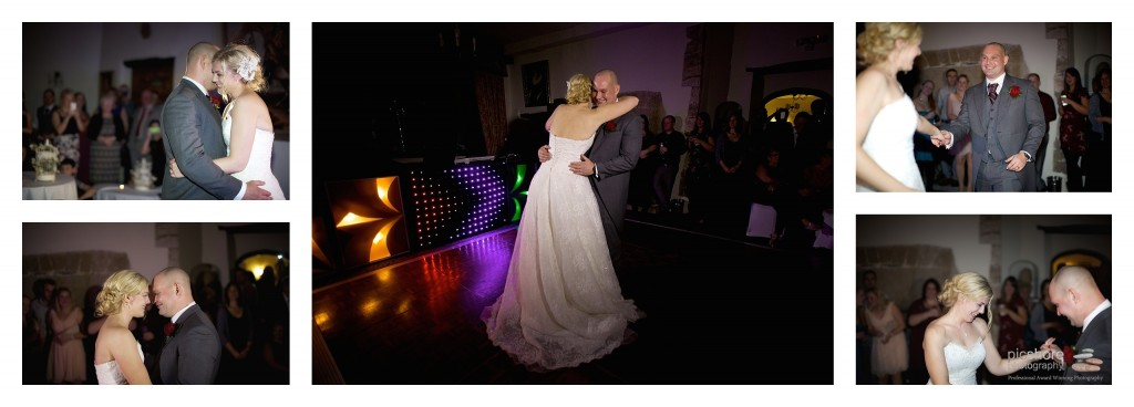 boringdon hall devon wedding picshore photography 20