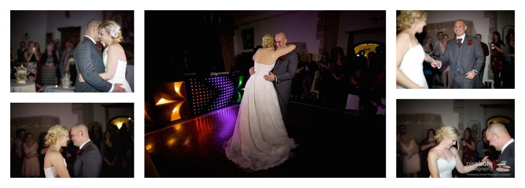 boringdon hall devon wedding picshore photography 20