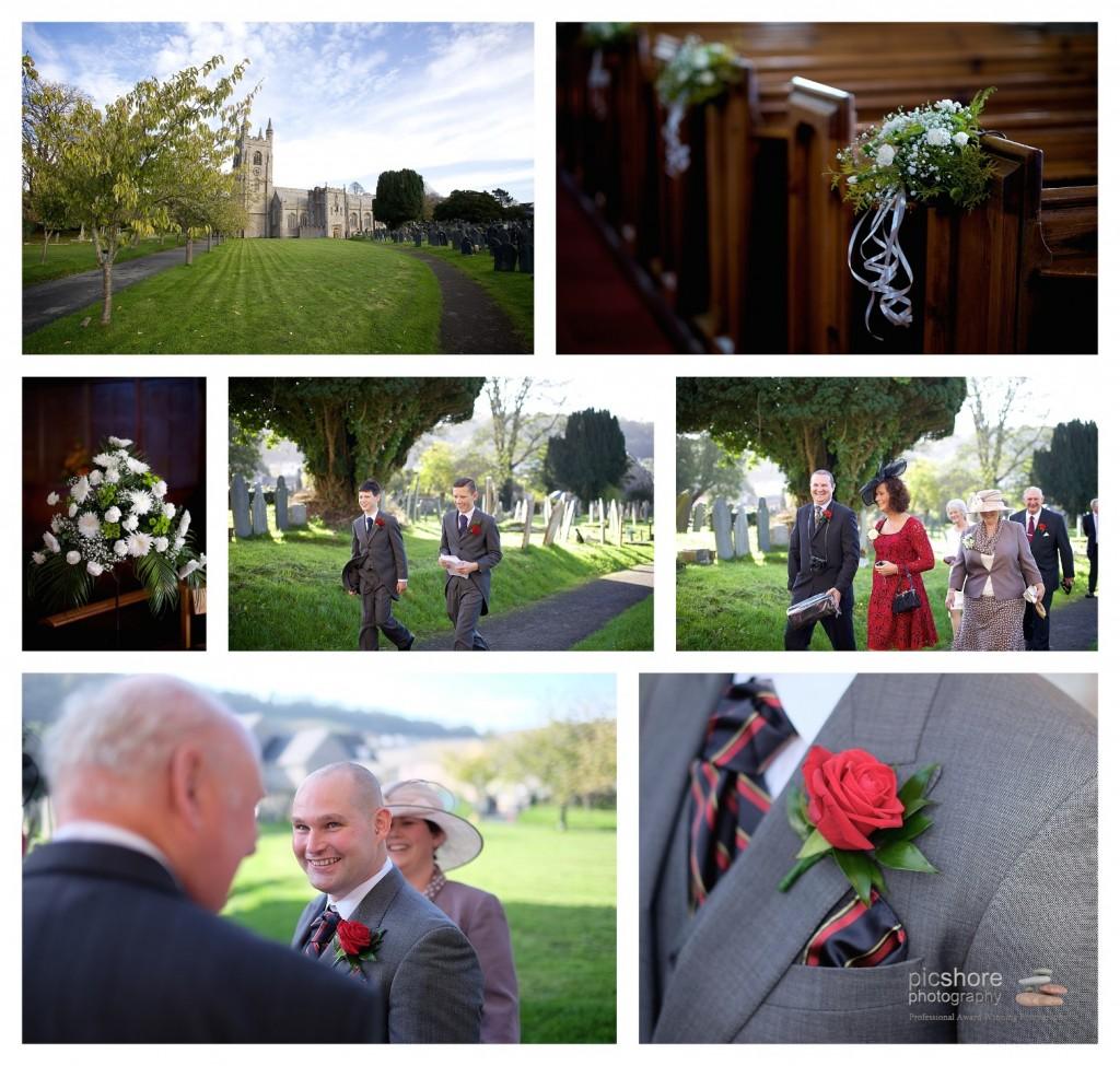 boringdon hall devon wedding picshore photography 3