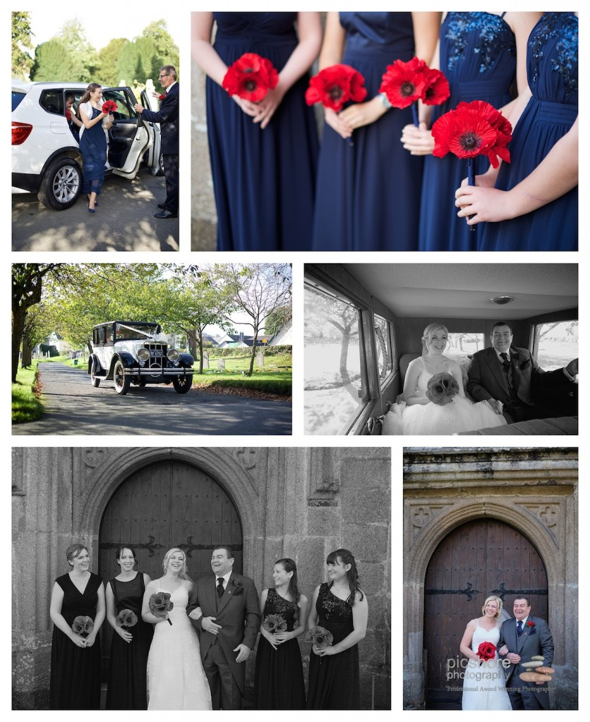 boringdon hall devon wedding picshore photography 4