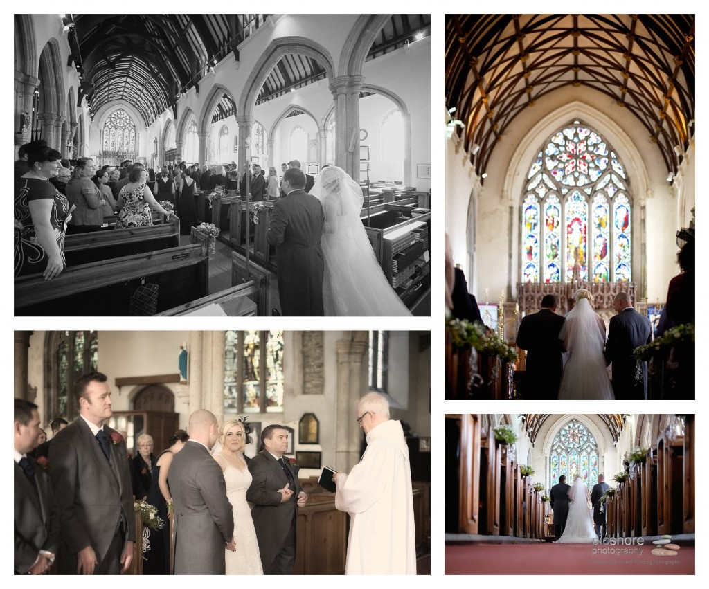 boringdon hall devon wedding picshore photography 5