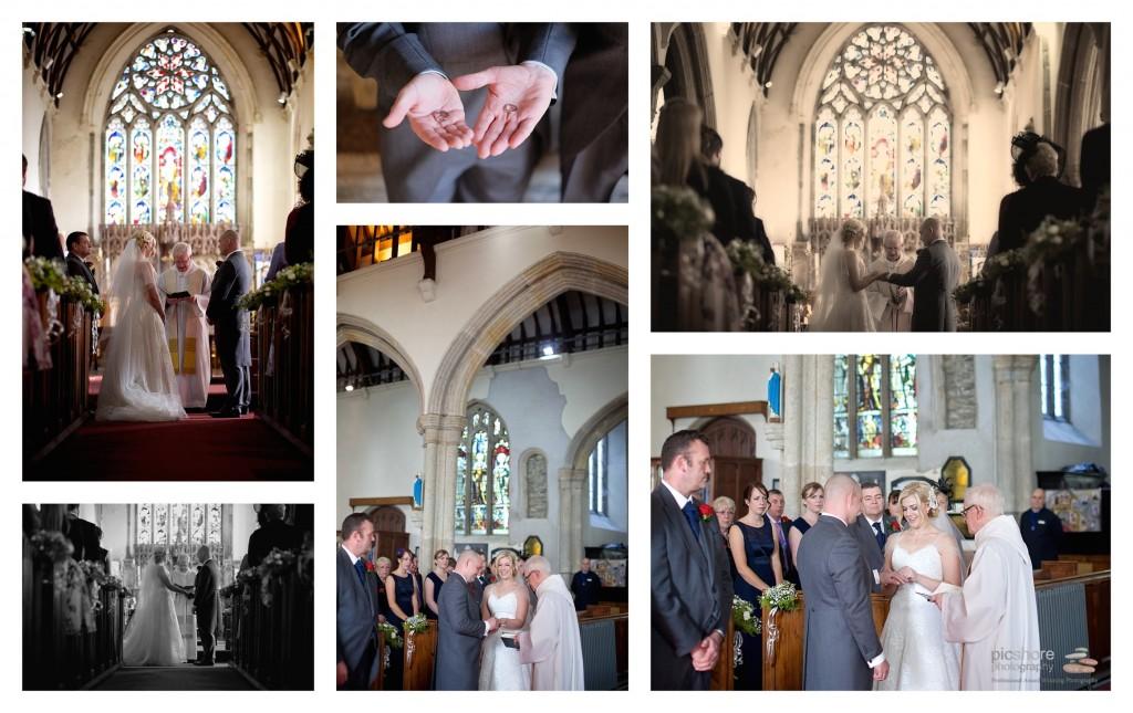 boringdon hall devon wedding picshore photography 6