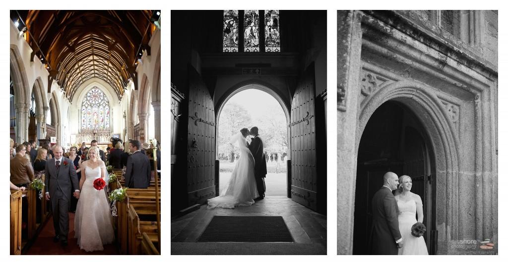 boringdon hall devon wedding picshore photography 7