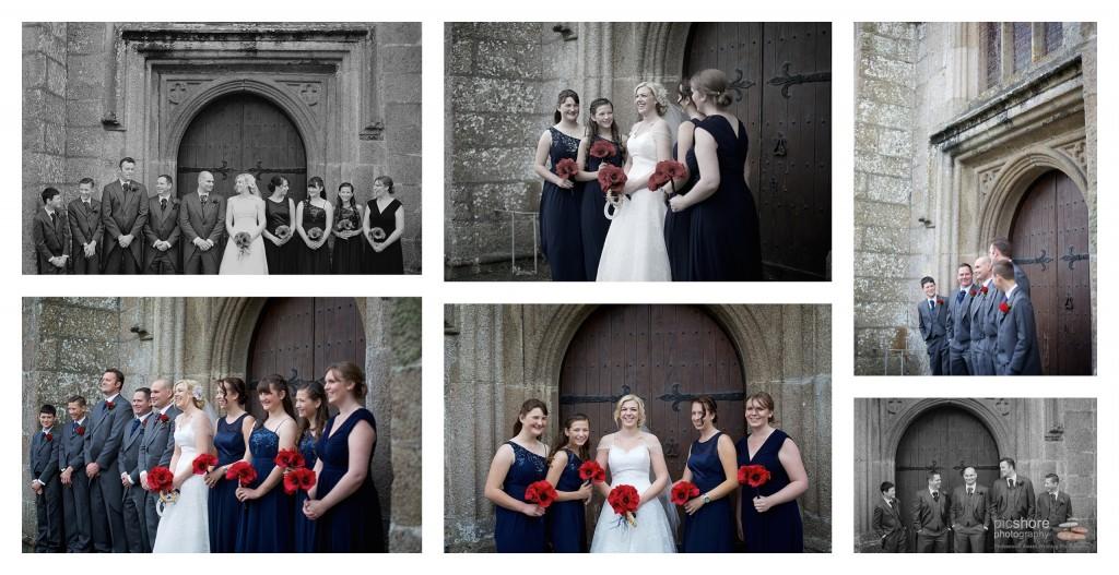 boringdon hall devon wedding picshore photography 8
