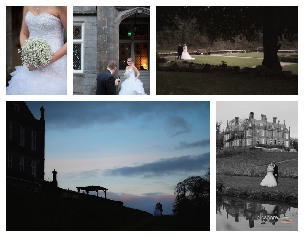 kitley house wedding plymouth devon picshore photography 14