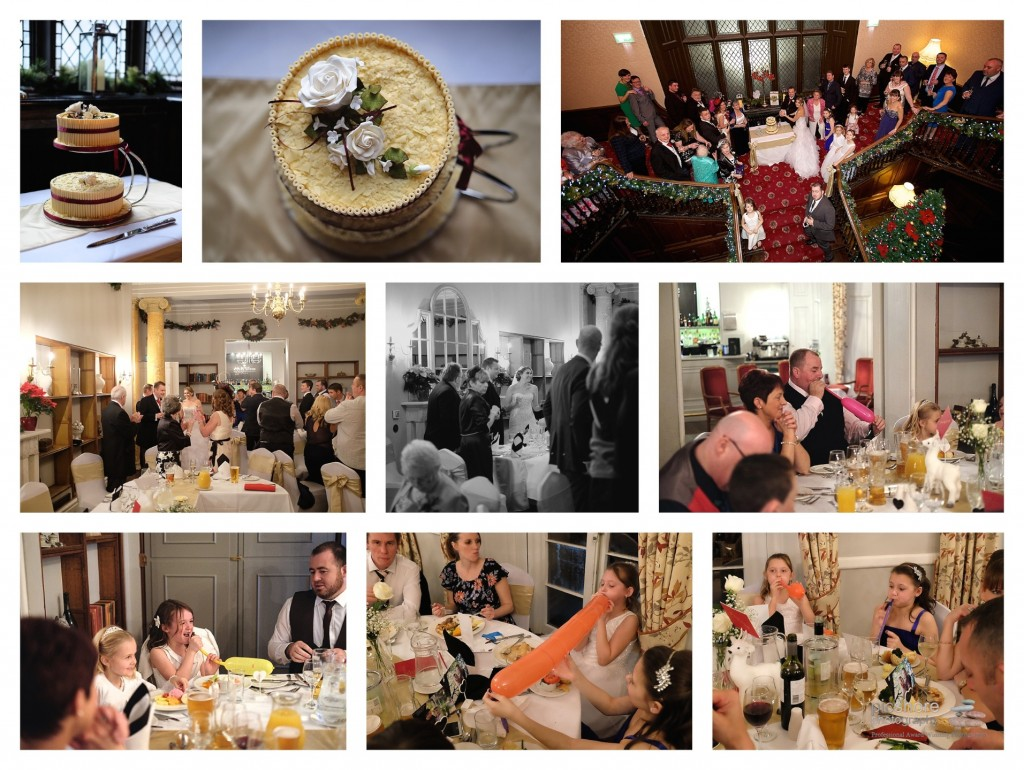 kitley house wedding plymouth devon picshore photography 17