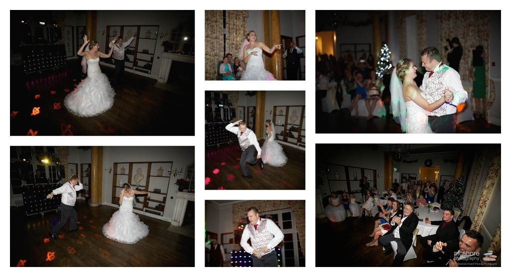 kitley house wedding plymouth devon picshore photography 20