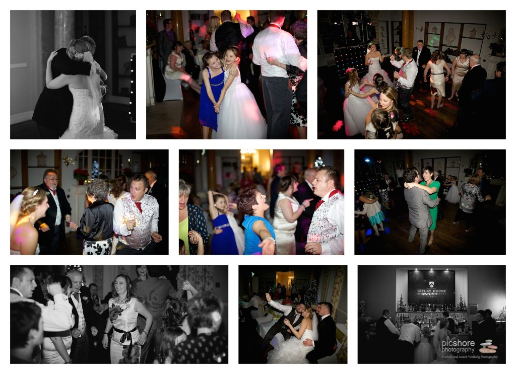 kitley house wedding plymouth devon picshore photography 21