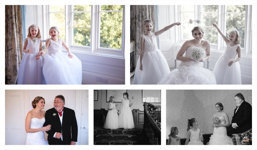kitley house wedding plymouth devon picshore photography 5