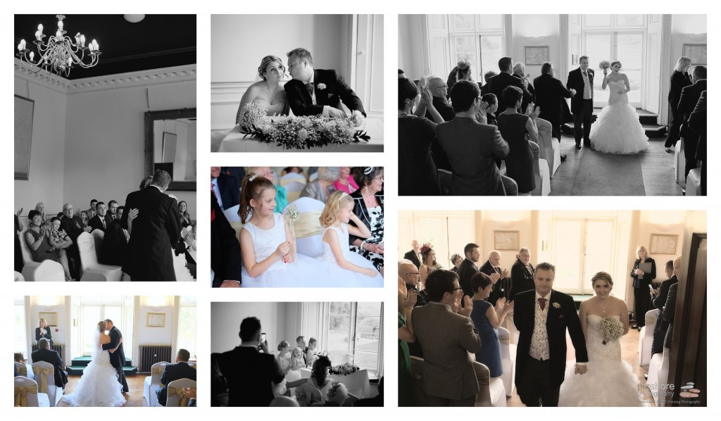 kitley house wedding plymouth devon picshore photography 8