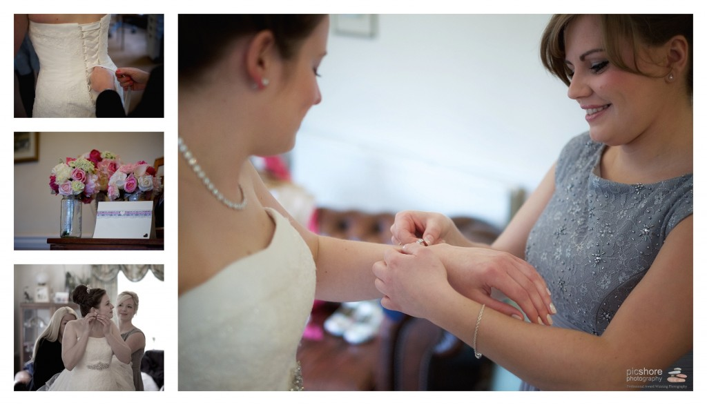 bedford hotel tavistock devon wedding picshore photography 02