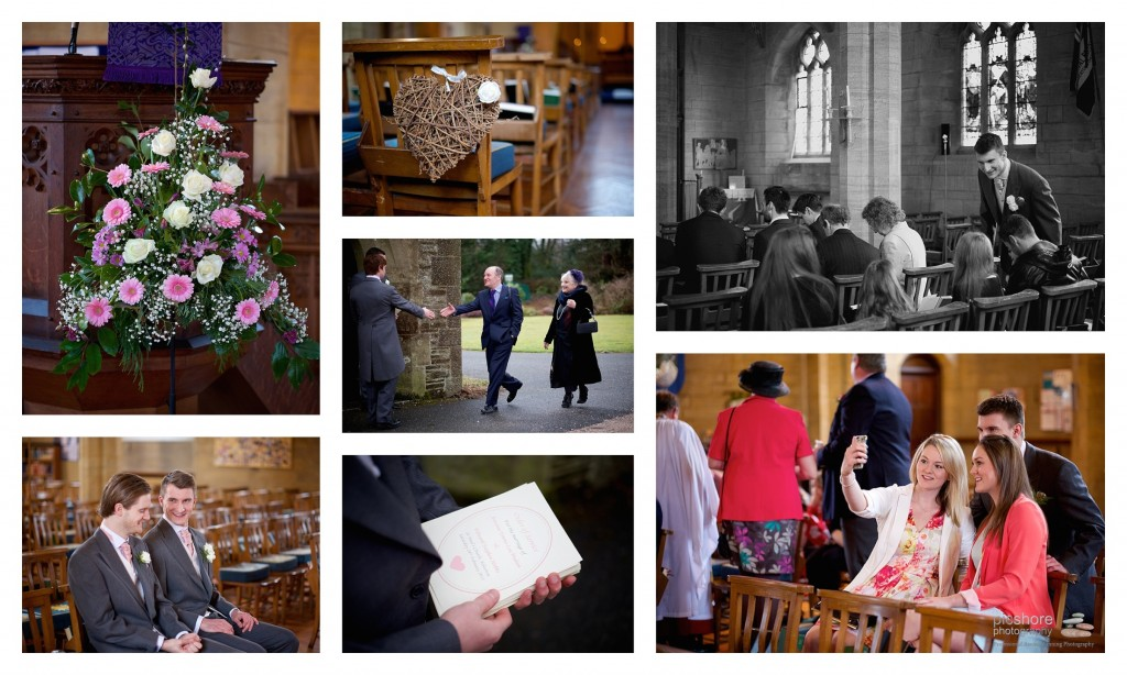 bedford hotel tavistock devon wedding picshore photography 03