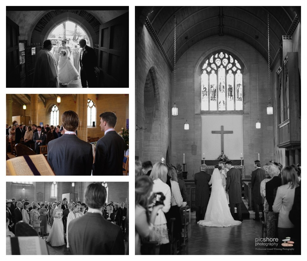 bedford hotel tavistock devon wedding picshore photography 04