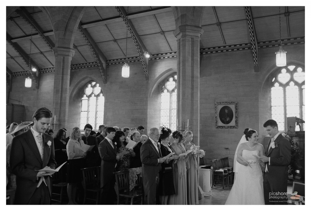 bedford hotel tavistock devon wedding picshore photography 05