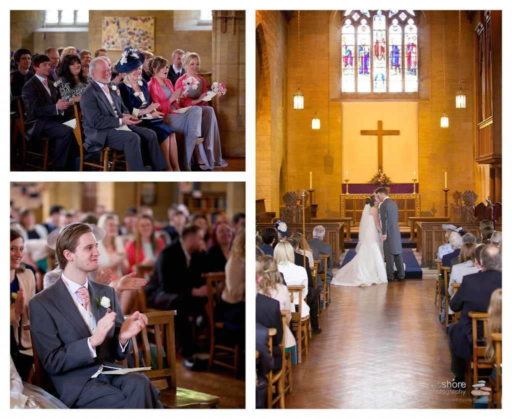 bedford hotel tavistock devon wedding picshore photography 06