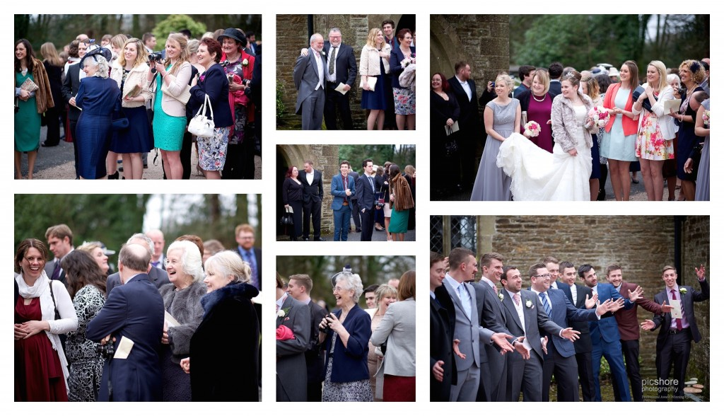 bedford hotel tavistock devon wedding picshore photography 08