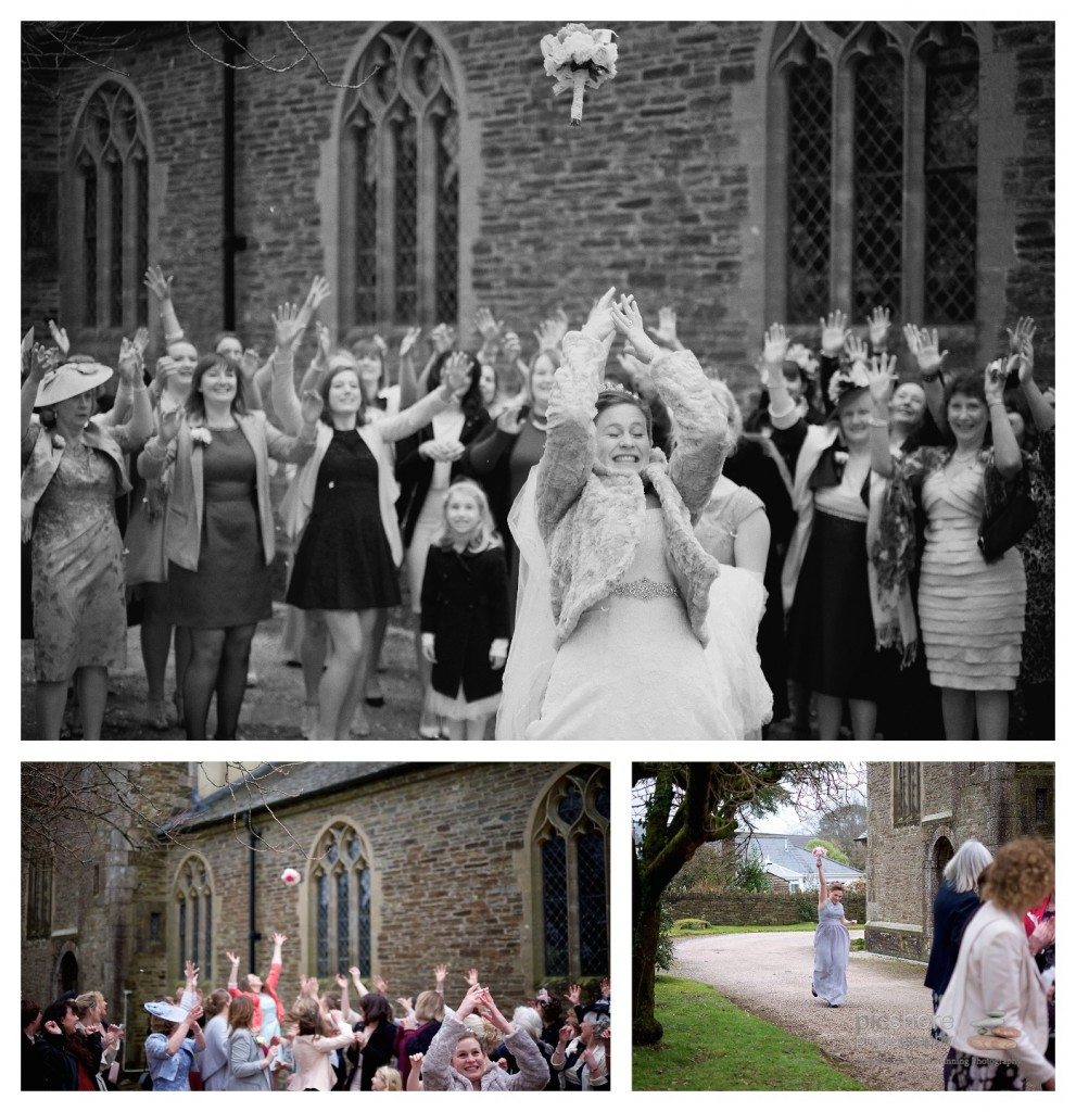 bedford hotel tavistock devon wedding picshore photography 09