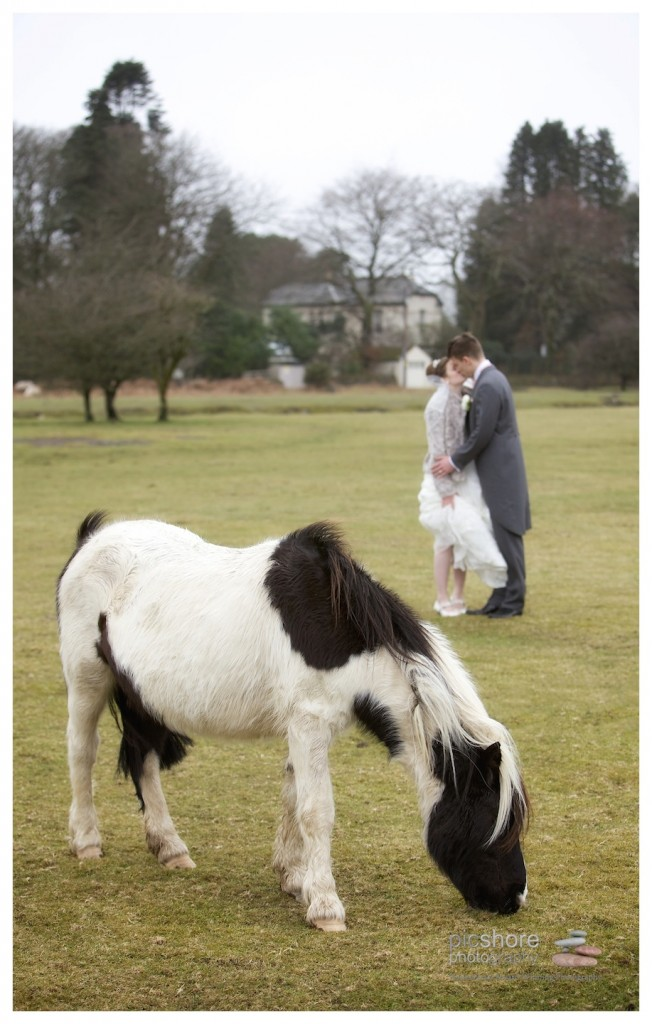 bedford hotel tavistock devon wedding picshore photography 12