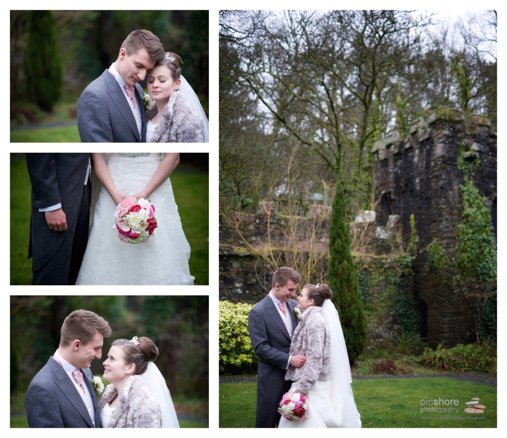 tavistock bedford hotel devon wedding picshore photography 14