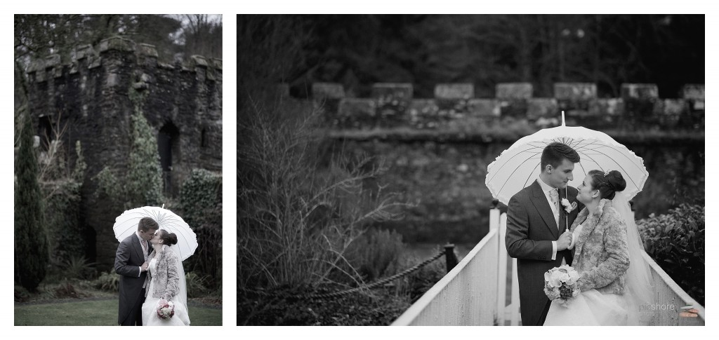 tavistock bedford hotel devon wedding picshore photography 16