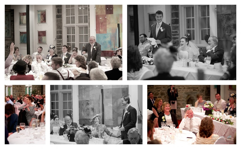 bedford hotel tavistock devon wedding picshore photography 18