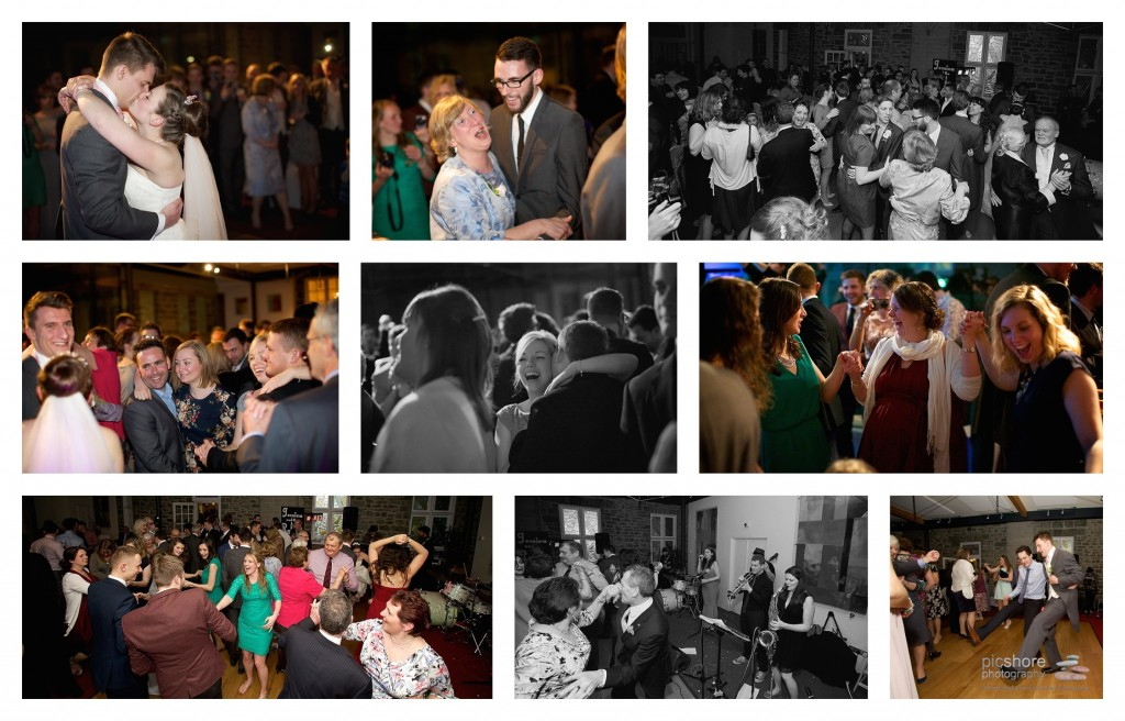 bedford hotel tavistock devon wedding picshore photography 21