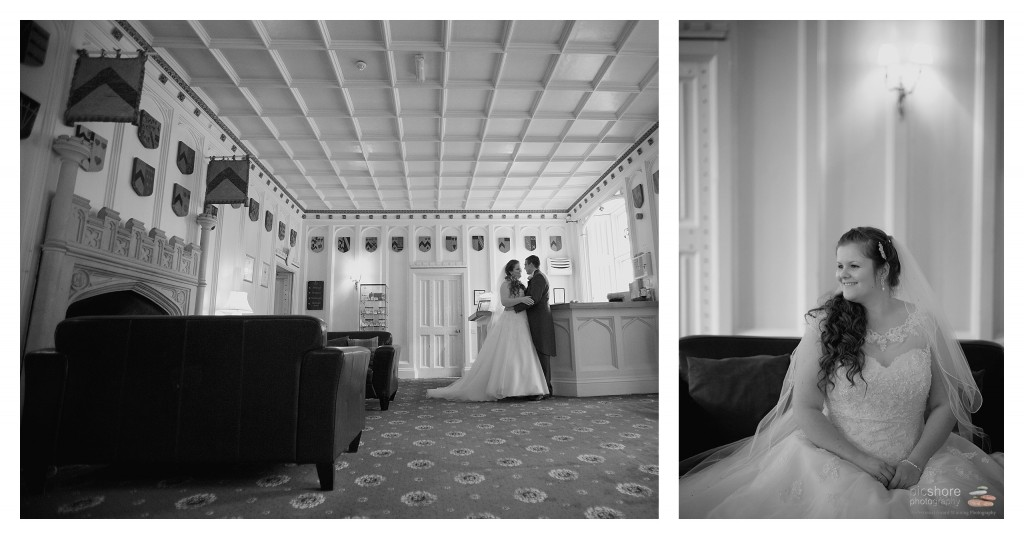 kitley house hotel devon wedding photographer picshore photography 10