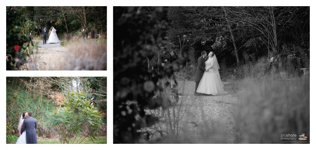 kitley house hotel devon wedding photographer picshore photography 11