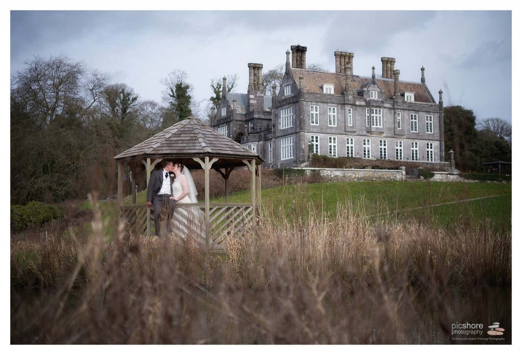 kitley house hotel devon wedding photographer picshore photography 13