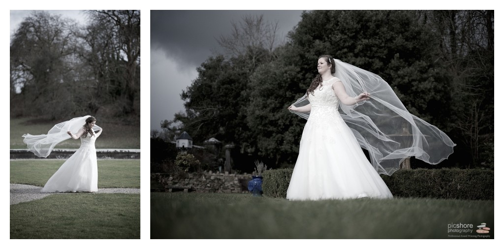 kitley house hotel devon wedding photographer picshore photography 14