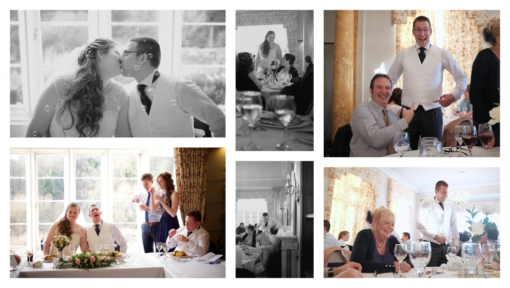 kitley house hotel devon wedding photographer picshore photography 15