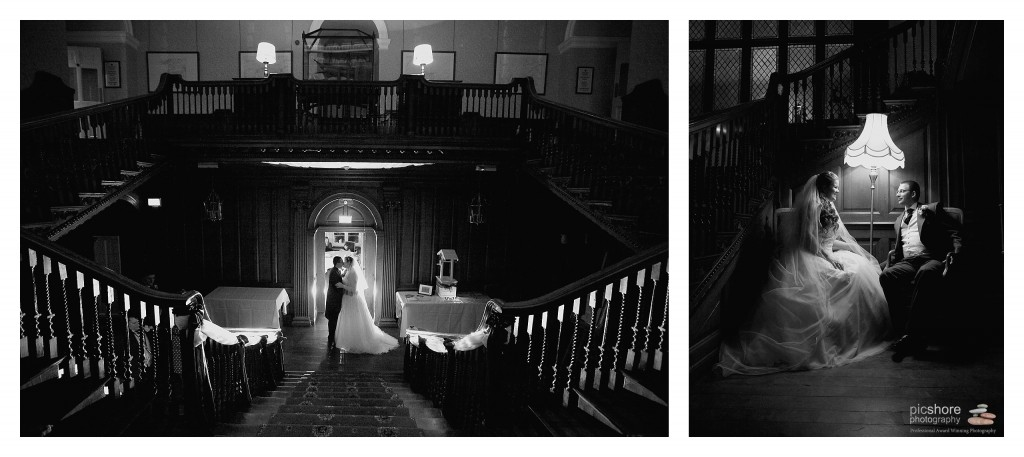 kitley house hotel devon wedding photographer picshore photography 17