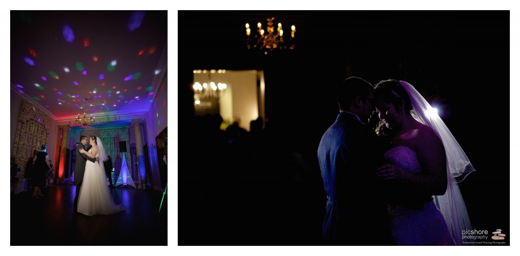 kitley house hotel devon wedding photographer picshore photography 19