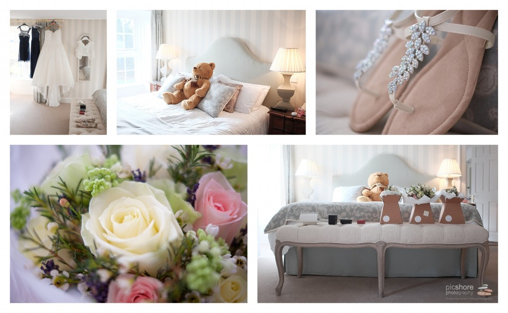 kitley house hotel devon wedding photographer picshore photography 2