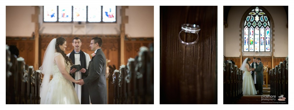 kitley house hotel devon wedding photographer picshore photography 5