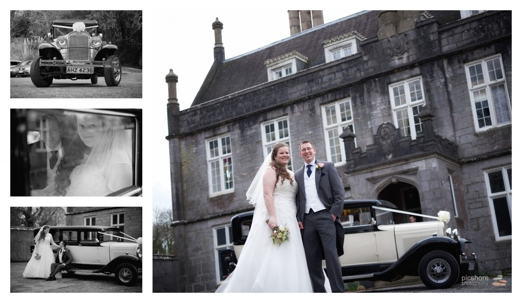 kitley house hotel devon wedding photographer picshore photography 7
